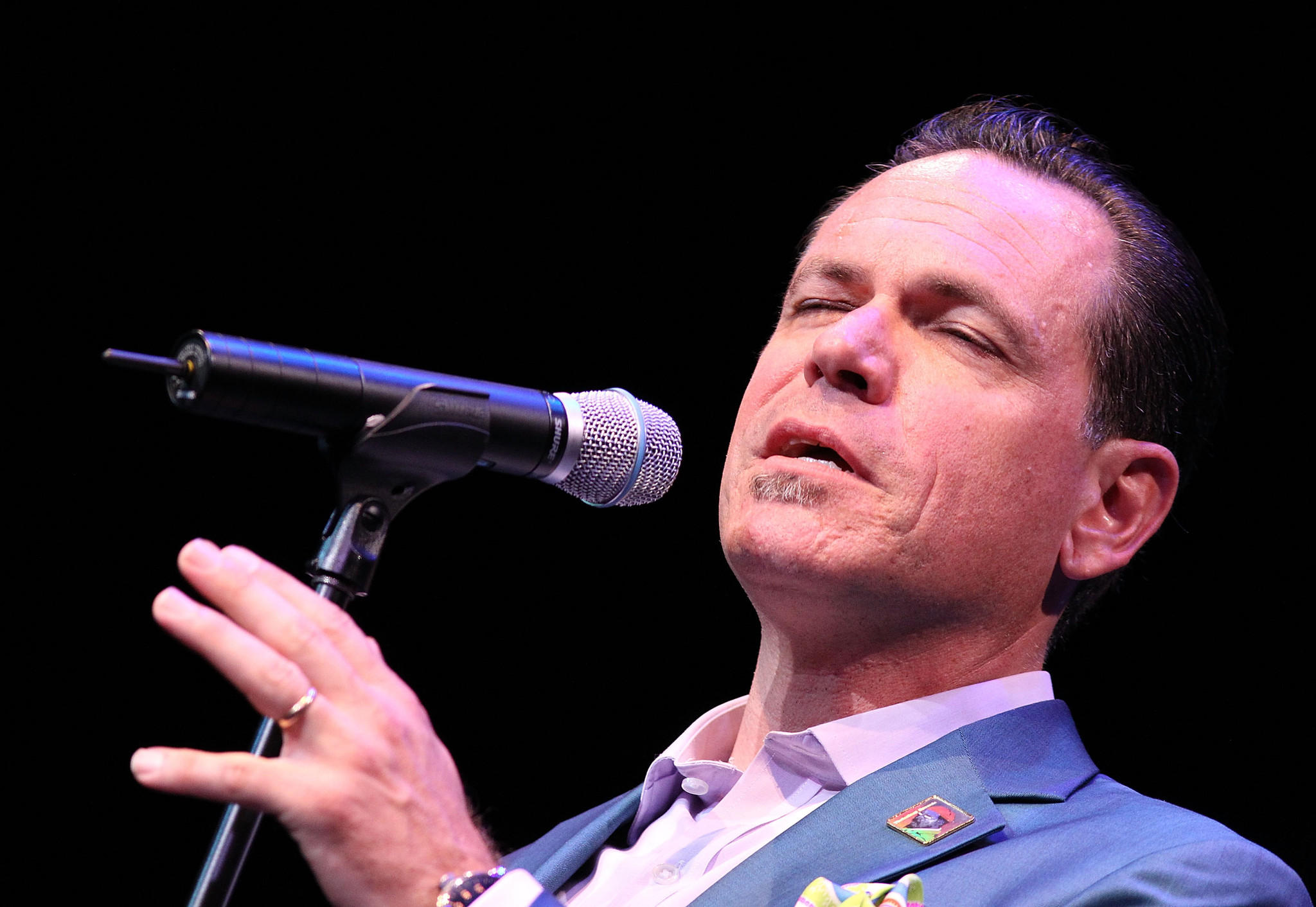 chi-kurt-elling-jazz-20131224-001.jpg