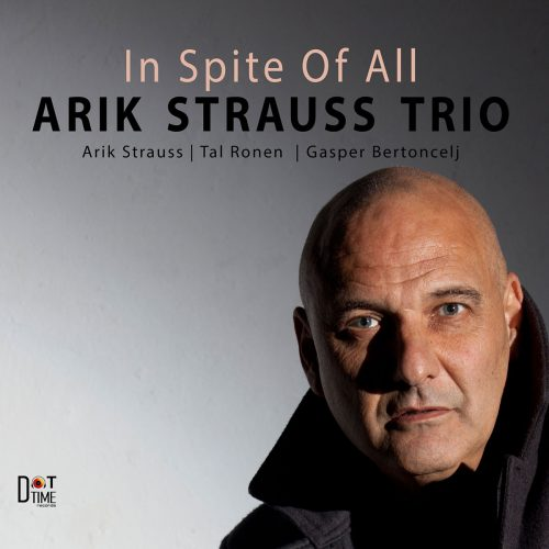 Arik-Strauss-In-Spite-Of-All-Cover-1200x1200-72dpi-500x500.jpg