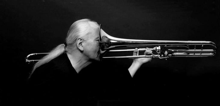 Louis Winsberg Trio - Appassionata