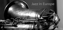 A new portal for jazz in europe on the net